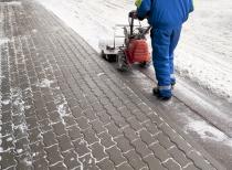 Winter Schneedienst Hagen, Streudienst Hagen, räumen Hagen